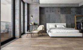 Larger tile sizes