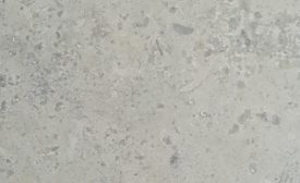 JMS Jura Grey Upper Layer Limestone