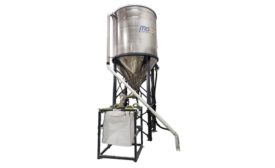 Matec Water Filtration System Taurus Craco