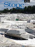 Feb 2021 Cover Image