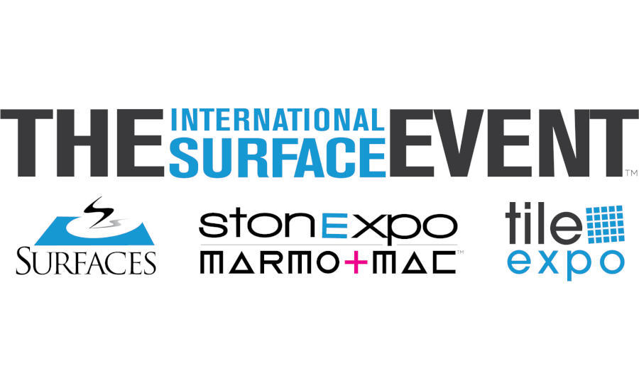 What to expect at TISE 2021