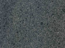 SW July 2021 Stone of the Month: Charcoal Black Granite. © Amesse Photography