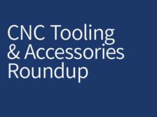 SW 0921 CNC Tooling & Accessories Roundup feature photo