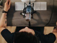 SW 0921 Inside the Shop Podcast: Prodim feature