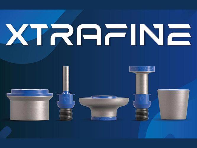 SW 0921 Tech Update Xtrafine Tools