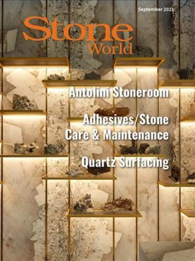 SW 1021 Current Issue Cover