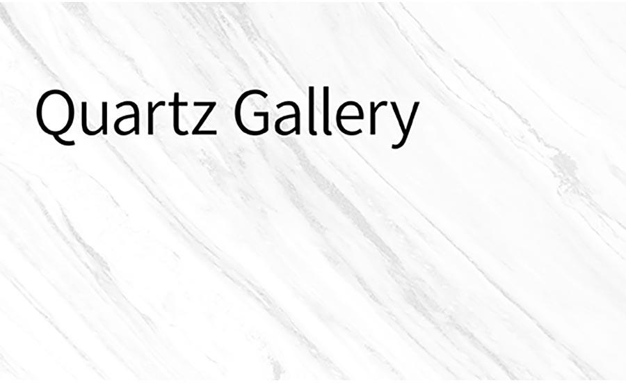 October 2021: Quartz Gallery
