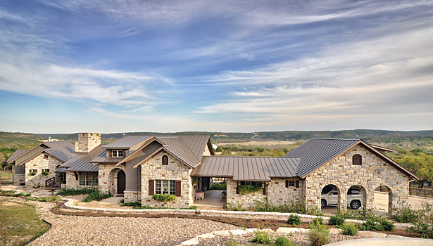 Texas hill country house plans photos joy studio design for Hill country style homes