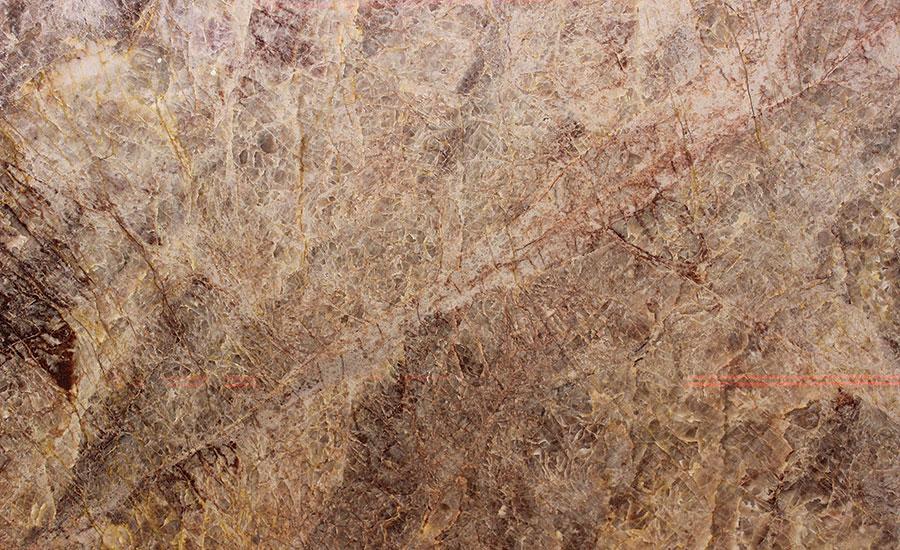 Stone Gallery From Brazil 2015 04 01 Stone World