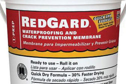 redgard product