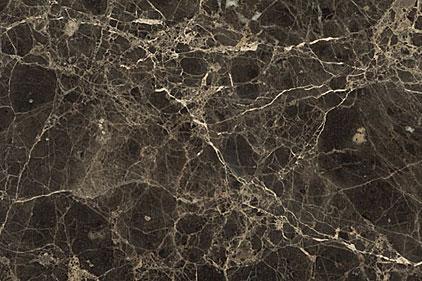 Stone Of The Month Dark Emperador Marble 2014 08 01