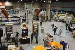 SFA MegaWorkshop