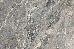 Cielo quartzite