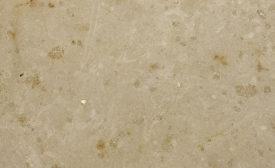 Jura Beige Dark limestone