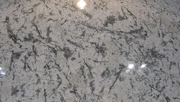 Marmomacc stone gallery 2014 12 02 stone world for Romanix granite