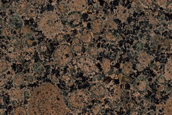 Baltic Brown stone of the month