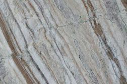 Corteccia soft quartzite