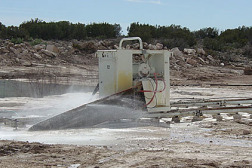 TexaStone Quarries
