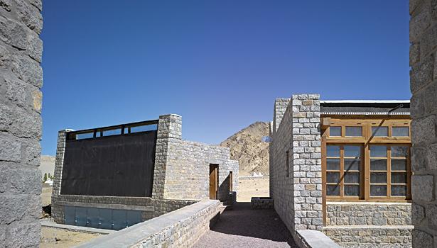 winners of 2013 international stone architecture award 2014 01