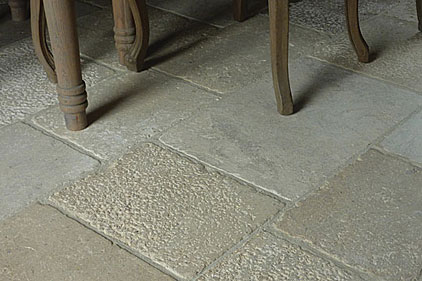 French limestone products