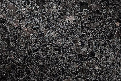 Stone Of The Month Mesabi Black Granite 2014 06 03