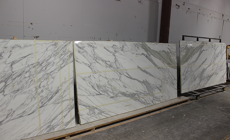 Holland Marble Co.