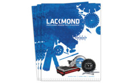 Lackmond Products