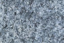 Lundhs Royal Blue stone
