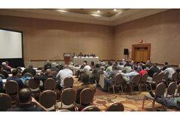 StonExpo/Marmomacc Americas Fabricator forum