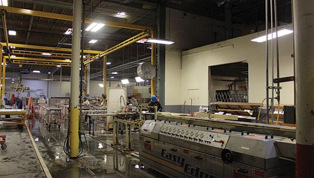 Genial VT Industries