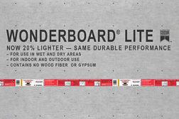 WonderBoard Lite