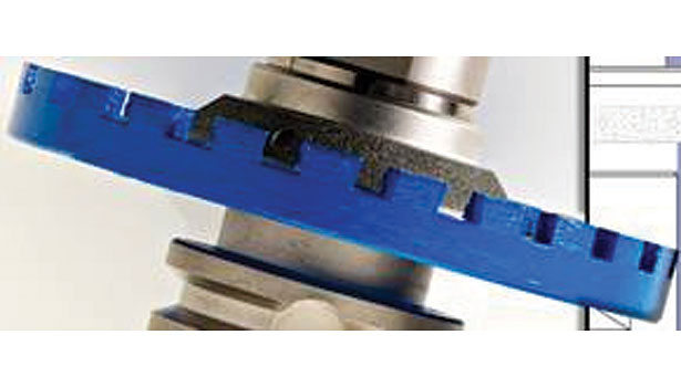 Cnc Technology Equipment And Tooling 2013 05 01