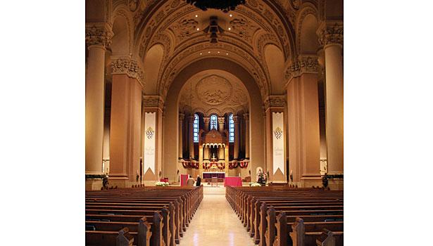 catholic confession times - 615×350