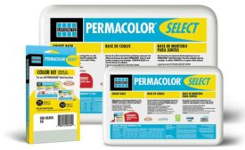 Permacolor�????�???�??�?�® Select