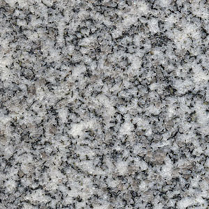 Stanstead Gray granite