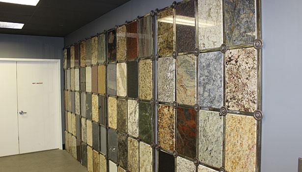 Atlas Marble Amp Granite Providing A Professional Stone