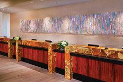 Hilton Sandest in Golf Resort and Spa