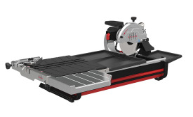 10in-Beast-Tile-Saw-no-stand-6-15.jpg