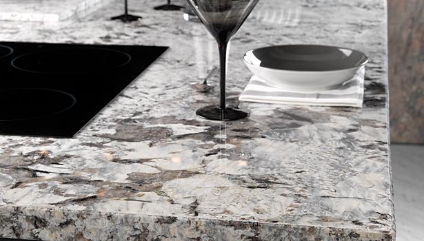 Levantina Strengthens Its Commitment To Brazilian Granite
