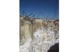 F.J. Cochicho  Filho LDA quarries