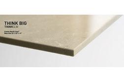 Crema Marfil Coto 24- x 24-inch tile