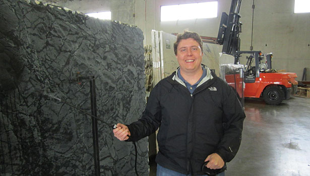 Ag Amp M Expands To Seven Locations 2011 07 05 Stone World