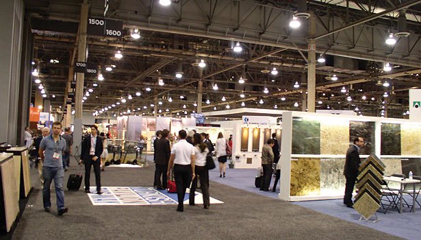 Coverings 2011