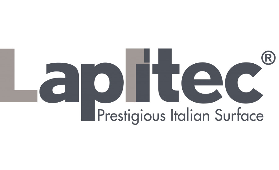 Lapitec Presents New Website