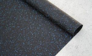 Laticrete 1705 sound  crack isolation mat
