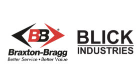 Braxton-Bragg Partners with Blick Industries