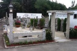 granite farm