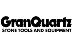 GranQuartz logo