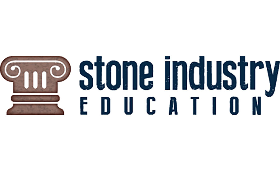 Stone Industry Education Series