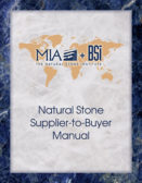 Supplier to Buyer Manual